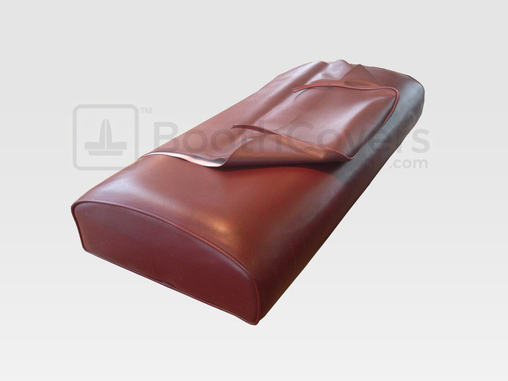 Replacement Vinyl Booth Seat Covers : Boothcover 1 1024x768 1024x768 from boothcovers.com size 1024 x 768 jpeg 50kB