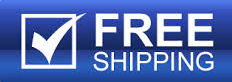 Free-shipping-booth-covers-jpg.