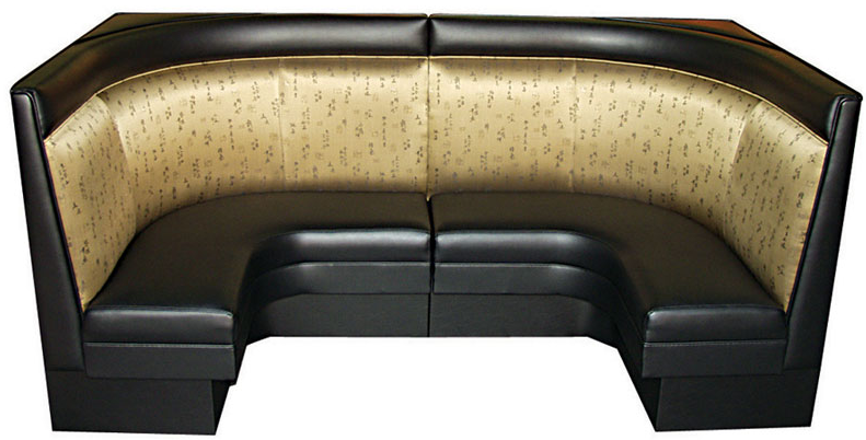 Restaurant Booth Seat Repairs Replacement Vinyl Seat Covers : Screen Shot 2017 02 11 at 94621 AM from boothcovers.com size 791 x 402 png 391kB