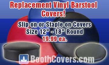 round_vinyl_bar_stool_cover