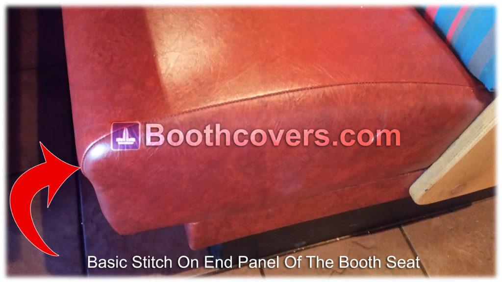 Get a Vinyl Fabric Quote : restaurantboothcoverbasicstitch 1024x576 from boothcovers.com size 1024 x 576 jpeg 91kB