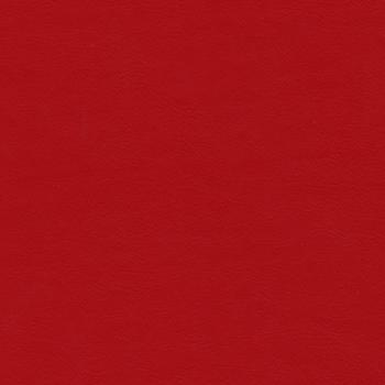 Red BCAC-11