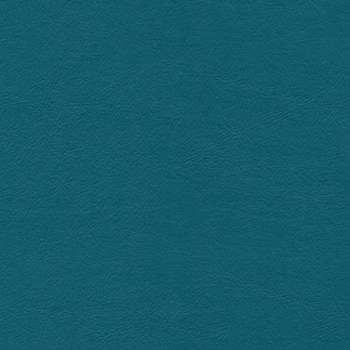 Aqua Green BC-002