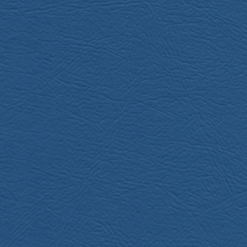 Ocean Blue BCAC-3