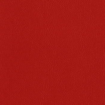 Dark Red BCAC-12