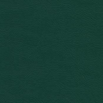 Dark Green BCAC-54