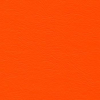 Orange BCAC-41