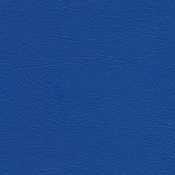 Marine Blue BCAC-39