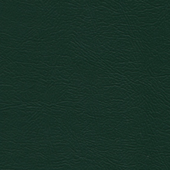 Yew Green BC-041