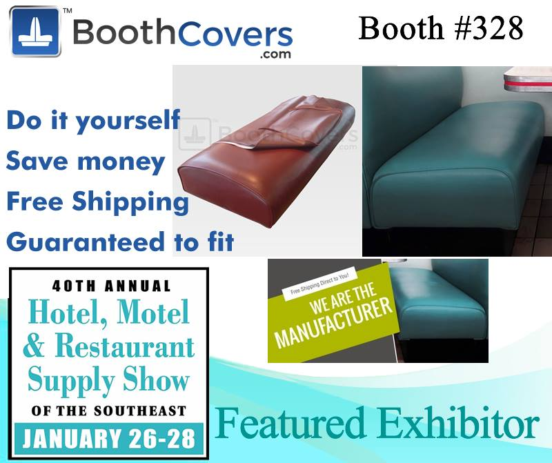 restaurant booth seat repairs replacement vinyl seat covers